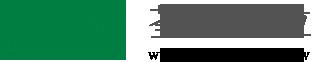 荃能數位 Webdesign Logo